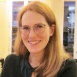 Profilbild von Luise Kempf